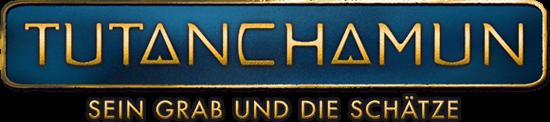 Tutanchamun_logo_uz